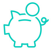 Piggy bank images